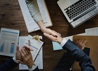 carrera corta administración financiera