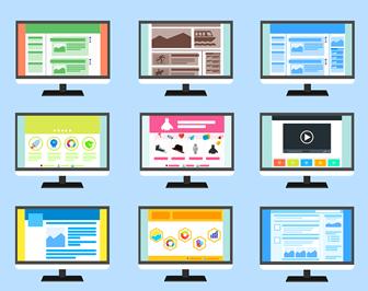 carrera desarrollo web