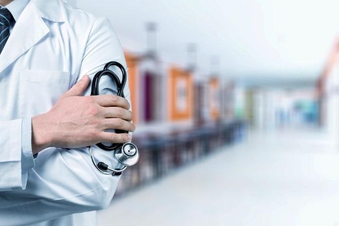 maestrías en salud-pública