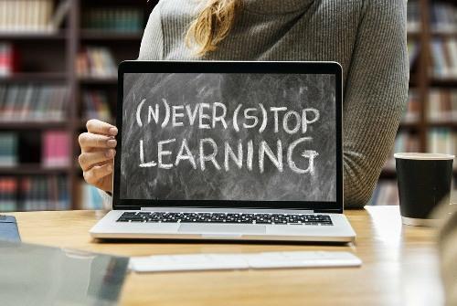 clases virtuales de Inglés en línea
