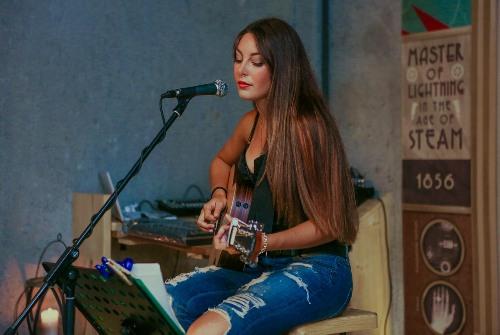 cursos universitarios de música en línea gratis